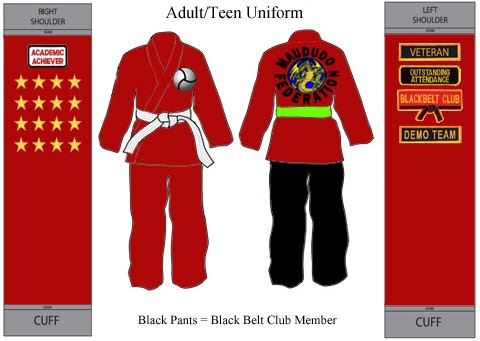 Adult-Teen%20Uniform.jpg