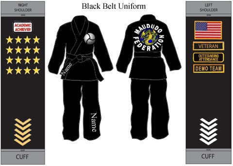 Black%20Belt%20Uniform.jpg