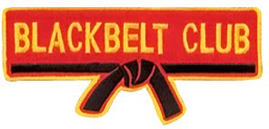 blackbelt-club%20patch.jpg